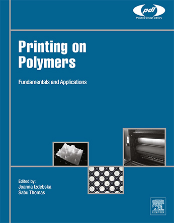 Printing on Polymers - Screen Printing - Book Chapter