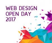Web Design Open Day